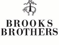 Brooks Brothers Inc. Logo