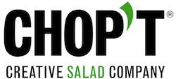Image result for chopt logo