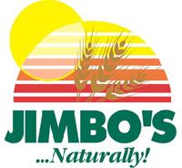Jimbo's...Naturally!