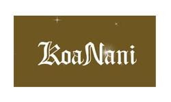 Koa Nani