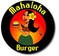 Mahaloha Burgers