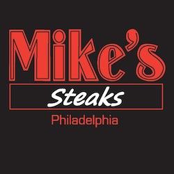 Mike's Steaks