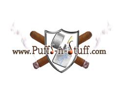 Puffs-N-Stuff