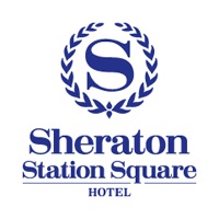 Sheraton Station Square Hotel