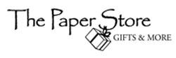 paper store hingham
