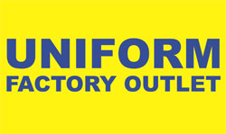View contact info, business hours, full address for Uniform Factory Outlet in Sevierville, TN Whitepages is the most trusted online directory.