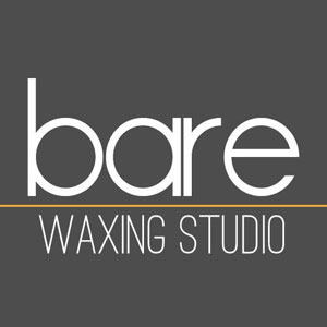 Bare Waxing Studio