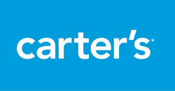 carter s wholesale carter s clothing find clothing for children in