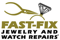 Fast Fix Jewelry Repair