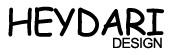Heydari Design