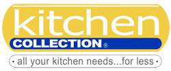 kitchen collection at outlets at loveland in loveland co