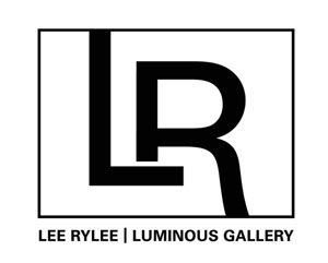 Lee Rylee Luminous Gallery