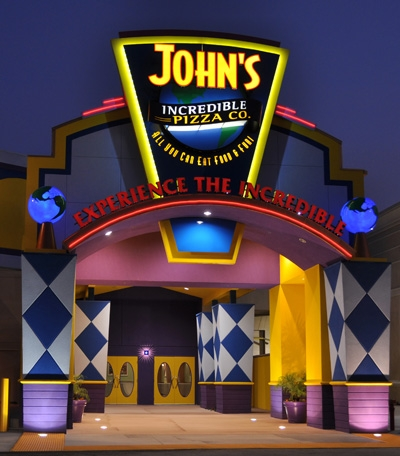 johns incredible pizza companys most interesting flickr photos