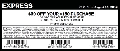 coupon, discount, savings, save