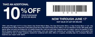 coupon, discount, savings
