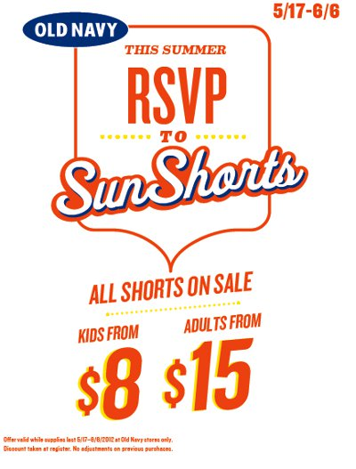 sunshorts, shorts, sale, kids, adults