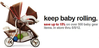 save, baby gear, car seats, stroller, travel systems
