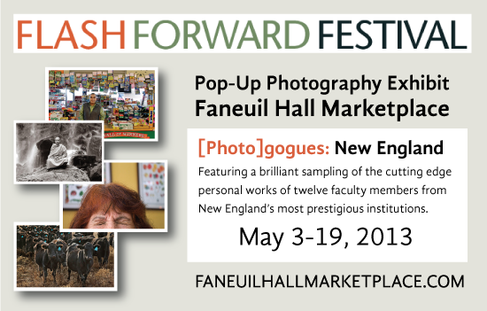 Flash Forward Photography Festival Boston Arts & Entertainment May 2013