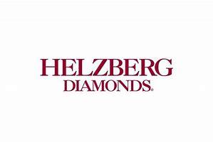 46012197e Northwest Arkansas Mall ::: Helzberg deals have started!