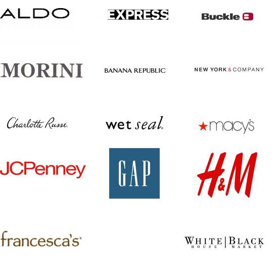trend sponsors