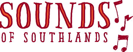 sounds of southlands summer concerts 2015