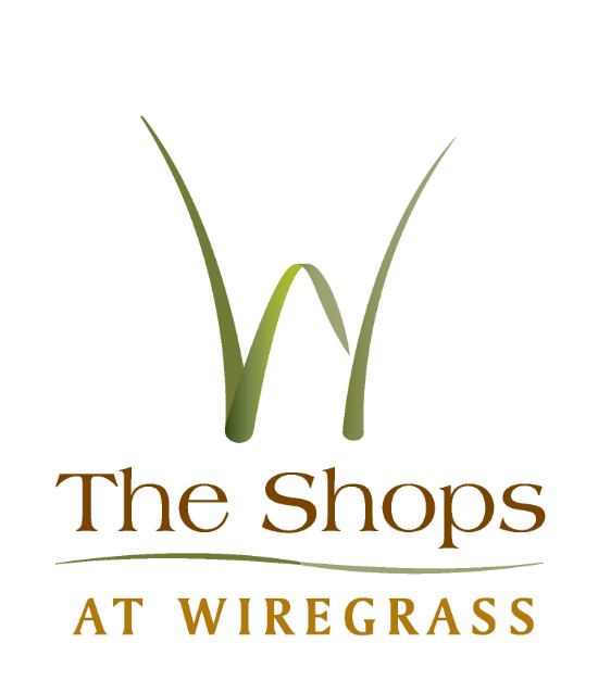 Wiregrass Calendar February 2020 The Shops at Wiregrass ::: Wesley Chapel ::: FL