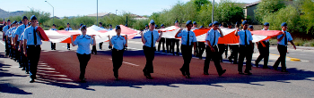 veterans-parade-outlets-anthem