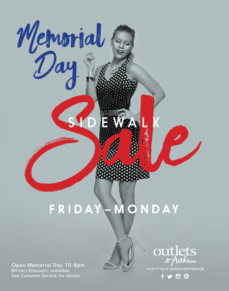 outlets-anthem-sidewalk-sale