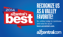 outlets-anthem-az-central-best-of