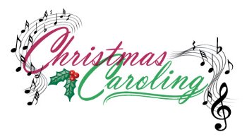 outlets-anthem-caroling-tree