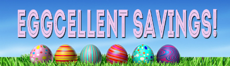 outlets-anthem-easter-sale