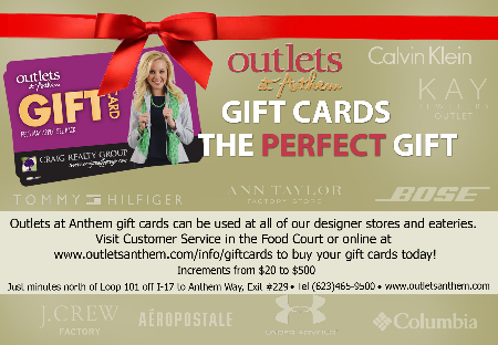 outlets-anthem-gift-cards