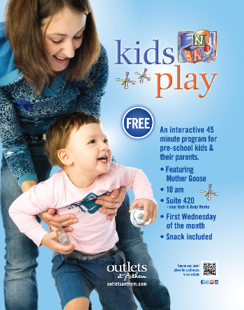 outlets-anthem-fre-kids-play