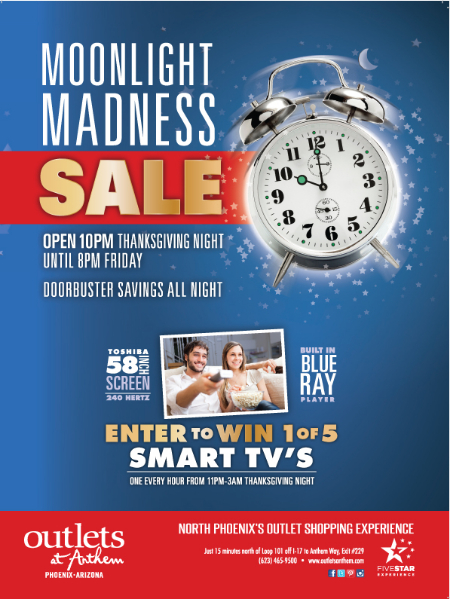 Outlets-anthem-moonlight-madness-sale