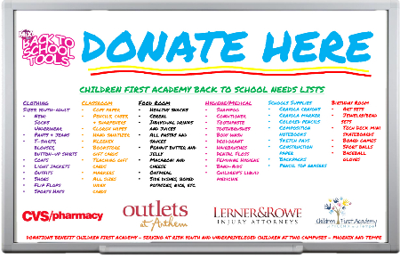 outlets-anthem-back-to-school