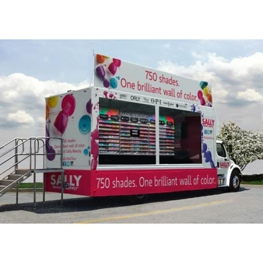 outlets-anthem-sally-mobile-tour