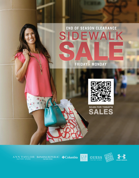 outlets-anthem-sale-labor-day