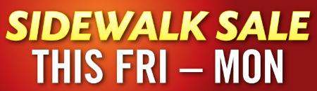 labor-day-sidewalk-sale