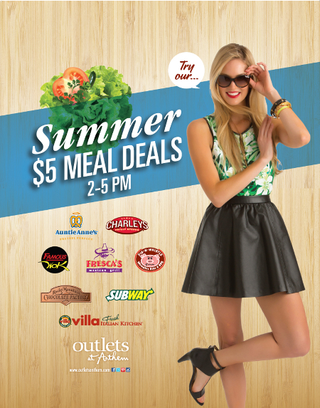 summer-meal-deals-outlets-anthem