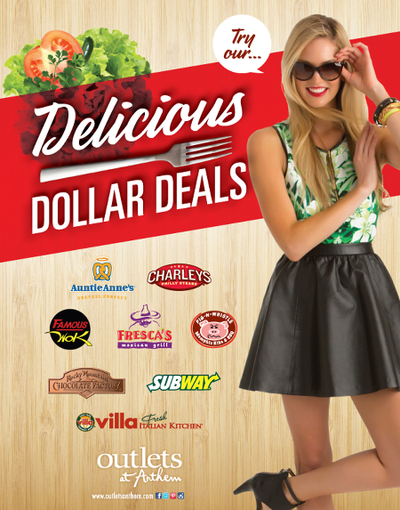 delicious-dollar-deals-outlets-anthem