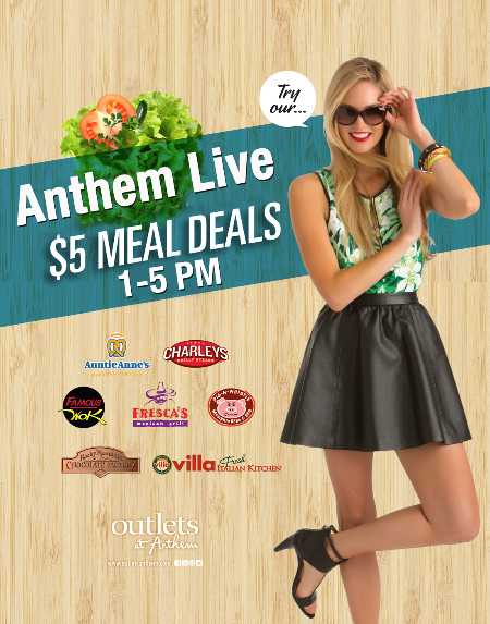 anthem-live-meal-deals-outlets-anthem