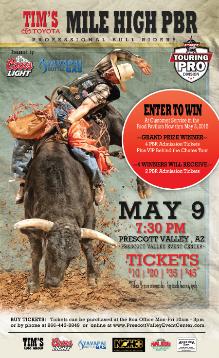 outlets-anthem-rodeo-tickets