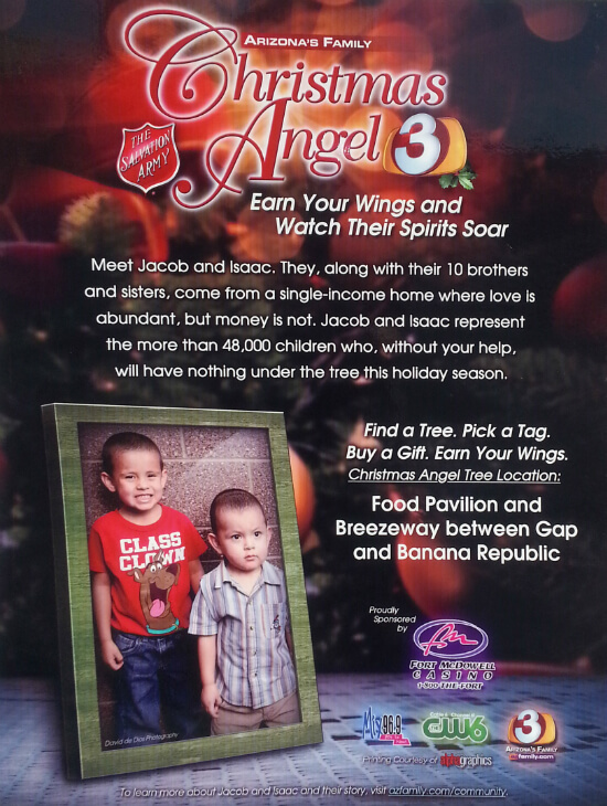 salvation-army-angel-tree-outlets-anthem