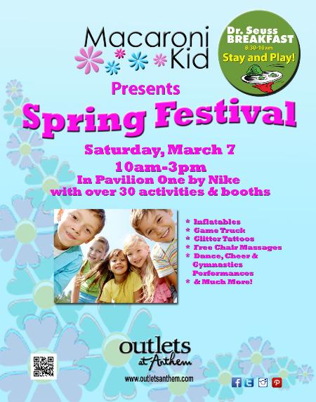 outlets-anthem-spring-festival-macaroni-kid