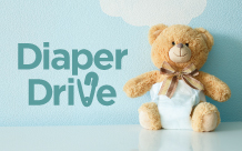 Willow Grove Park Mall Host A Diaper Drive @ Willow Grove Park Mall