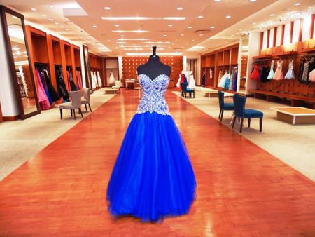 Prom Dresses Charleston Sc - Ocodea.com