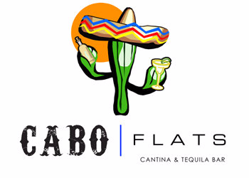 Cabo Flats Dinner Movie CityPlace Muvico