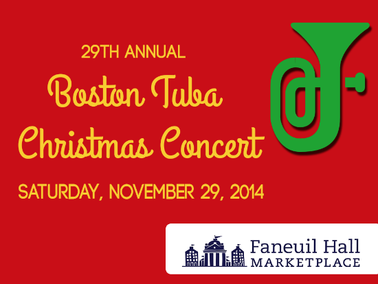 Events At Faneuil Hall Marketplace 29th Annual Boston