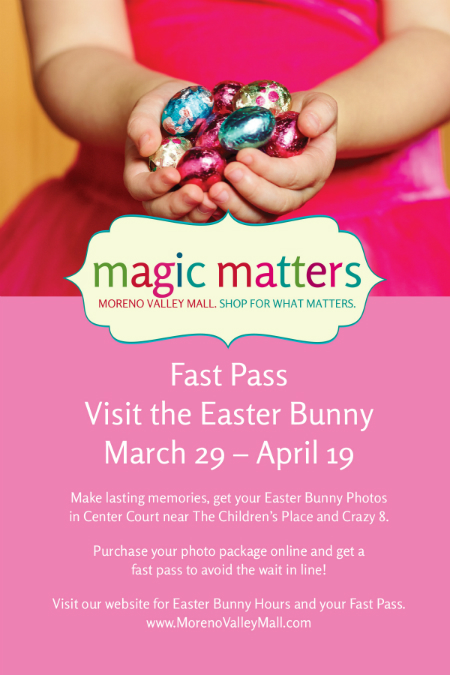 Events at moreno valley easter bunny fast pass mar 29 2014
