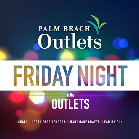 Palm Beach Outlets features close to outlets including brand favorites: Saks Fifth Avenue OFF 5TH, londonmetalumni.ml | crewcuts Factory, Ann Taylor Factory Store, Talbots, Under Armour, and White House | Black Market and is located directly off I in West Palm Beach.